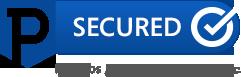 عمليات الدفع بالبطاقات البنكية آمنة
