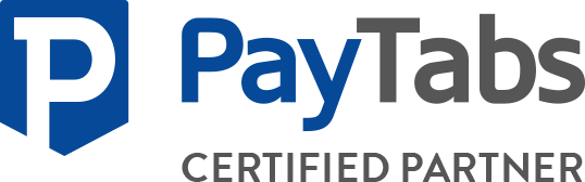 paytabs-partner